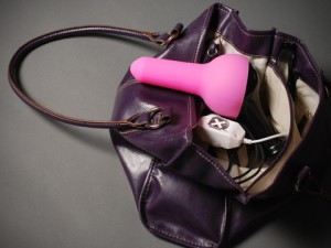 X1-purse_grande