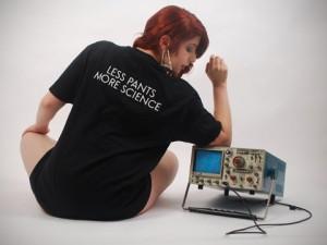 t-shirt-equipment_large