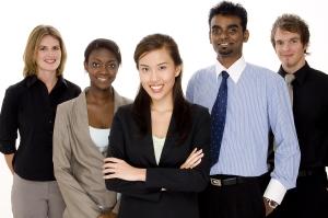 business_diversity_469779