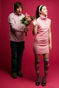 0126-woman-rejecting-mans-flowers_sm