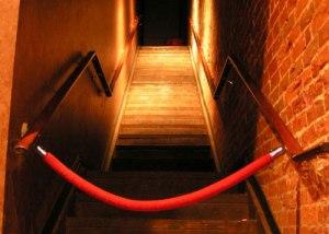 Red-Velvet-Rope
