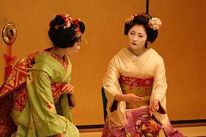 300px-Geisha_dance