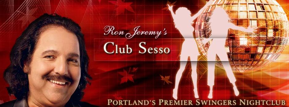 Portland swinger clubs