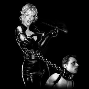 dominatrix (1)
