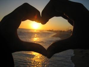 love-2 (1)