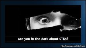 130425044503_dept-of-health-STDs