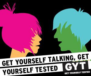 gyt-pink-hair
