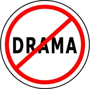 No-Drama-Button-0724