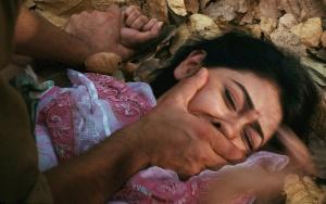 rape-help-stop-rape-34818631-900-675