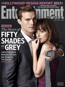 fiftyshades14f-1-web