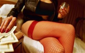 prostitute_2564193b