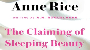 anne-rice-sleeping-beauty-trilogy-tv-series