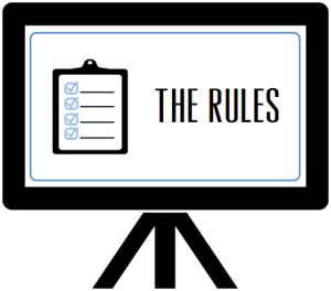 The-Rules-Screen