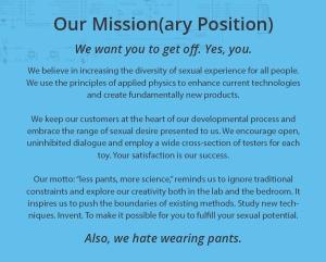 20150409213740-mission