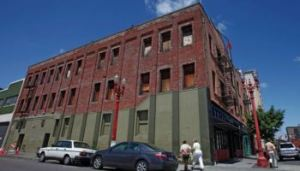6-13-13-portland-tribune-dangerous-buildings (1)