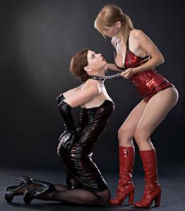 Humiliation-in-BDSM-and-Kink