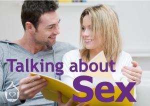 talkingaboutsex