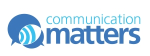 Communication_Matters_Logo_Horizontal