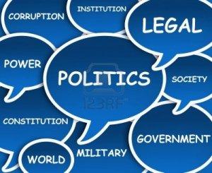 politics-2