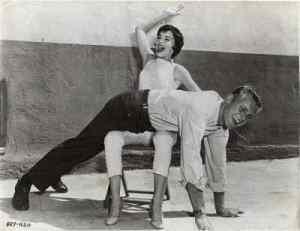 woman-spanking-man