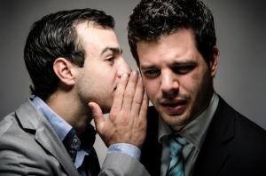 guy-telling-a-secret