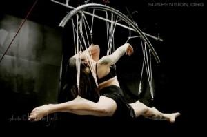 splits-550x366