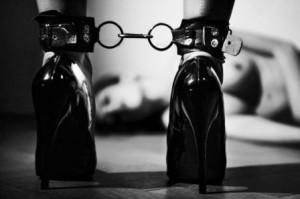 bdsm-heels