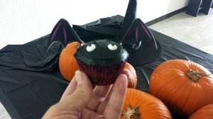 halloween eleven