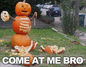 halloween-meme-018-evil-pumpkin