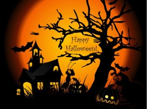 happy-halloween-images-hd-wallpapers-2015-free-download-3