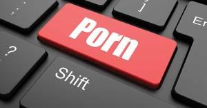 porn-addiction