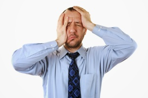 stressed-guy