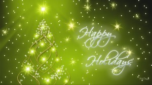 happy-holidays-green