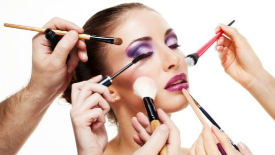 too-much-makeup-jpg-653x0_q80_crop-smart