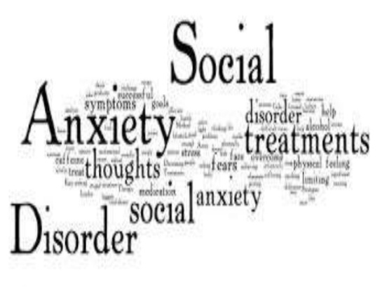 social-anxiety-disorder-3-638