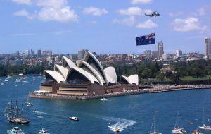 1200px-Australia_Day.jpg