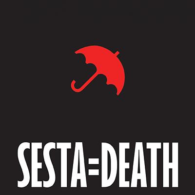 sesta-death_400x400