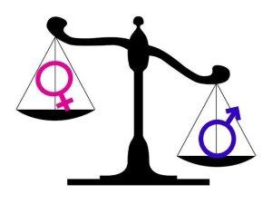 752038-genderrightsx-1408699705-257-640x480