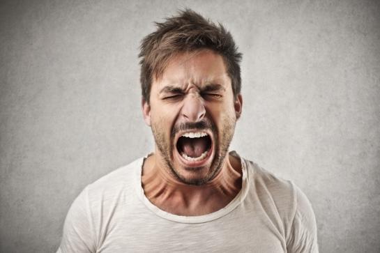 angry-man-yelling.jpg