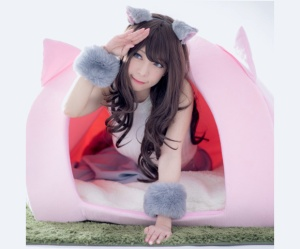 japanese-cosplayer-human-cat-pet-house-bibi-lab-201
