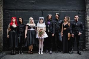 Pastel-Goth-Satanic-Polyamorous-Lolita-Wedding-54